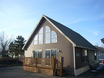 Modular Home About Us At Welcome Home Centers In Pennsylvania